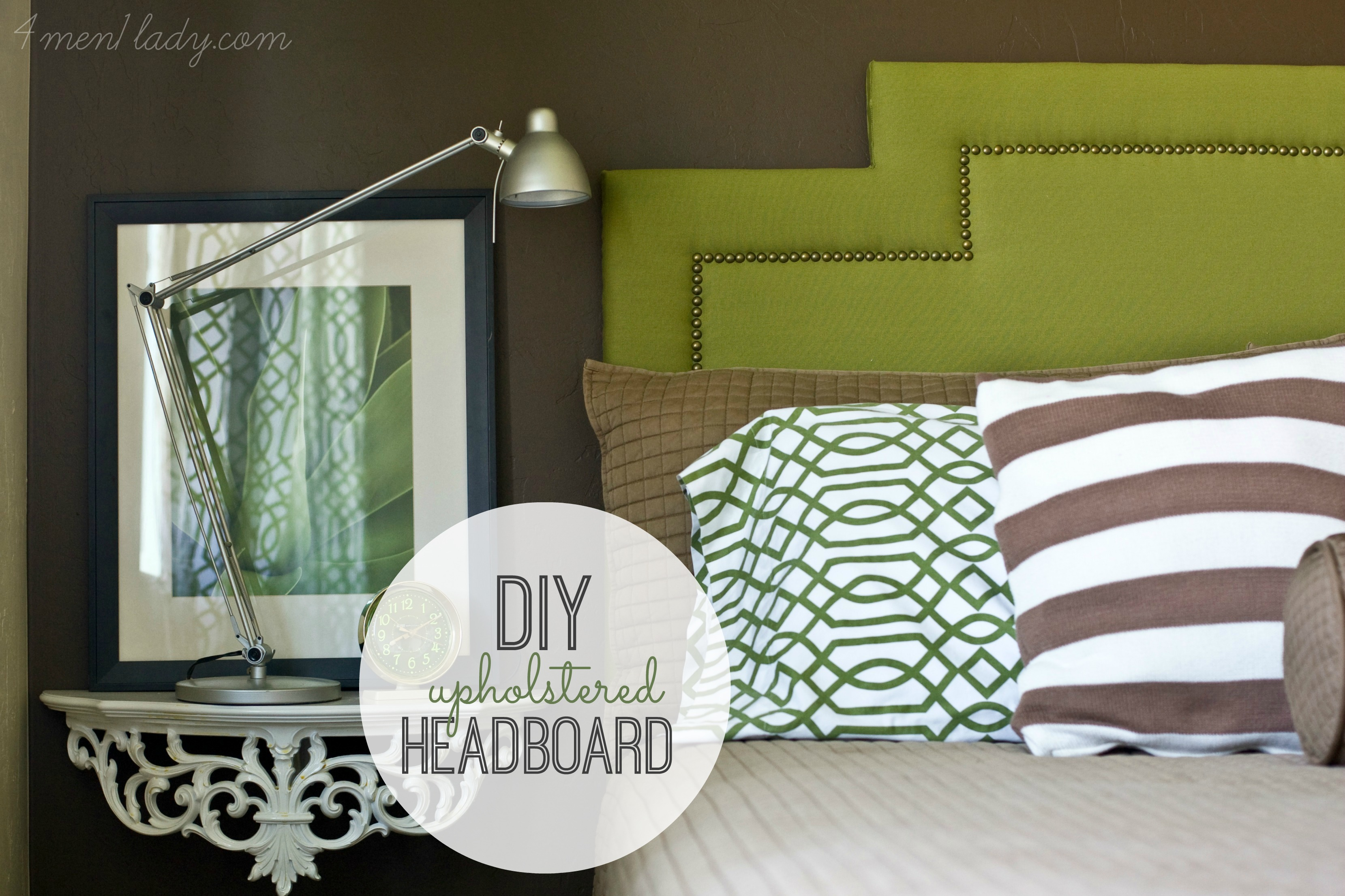 learn gray king the advantages blogbeen trim nailhead of bylbvnt california tufting and in headboard upholstered dark with