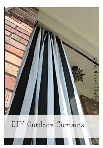 diycurtains