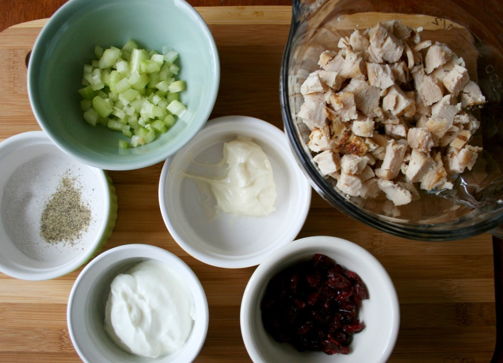 ingr-for-greek-yogurt-chicken-salad-1024x739
