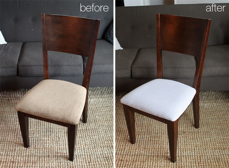 chairsbeforeafter