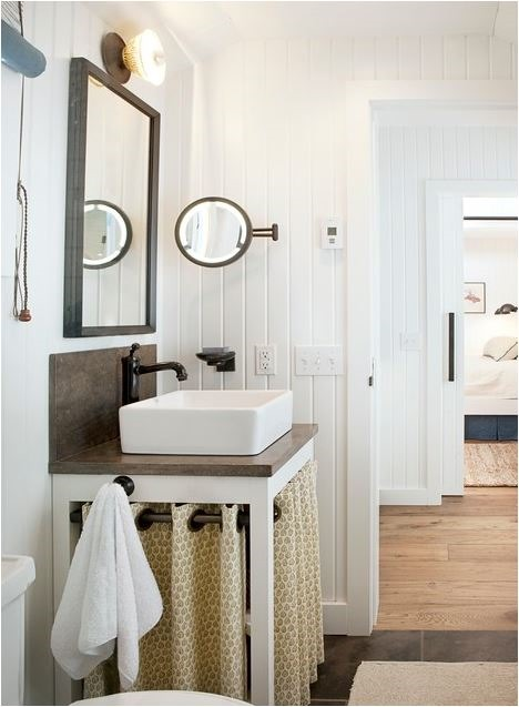 skirted-sink-leverone-design