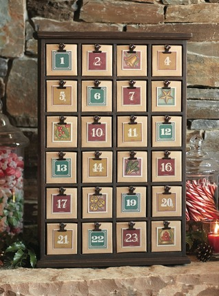 Shadow_Box_Advent_calendar_5109165_detail