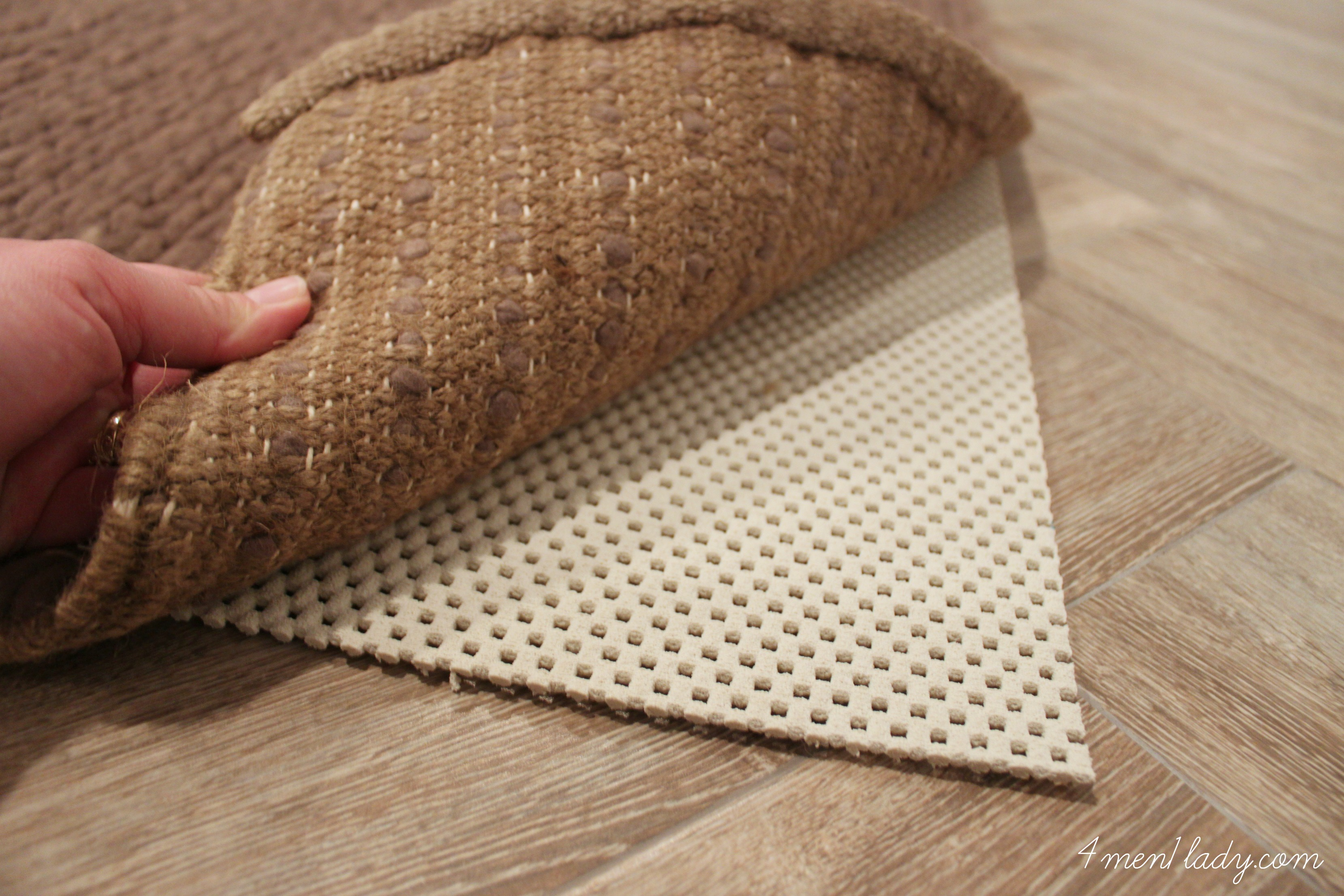 total moving up free floors pad thick rugs shipping stop slip non on anti australia hard pads underlay close rug