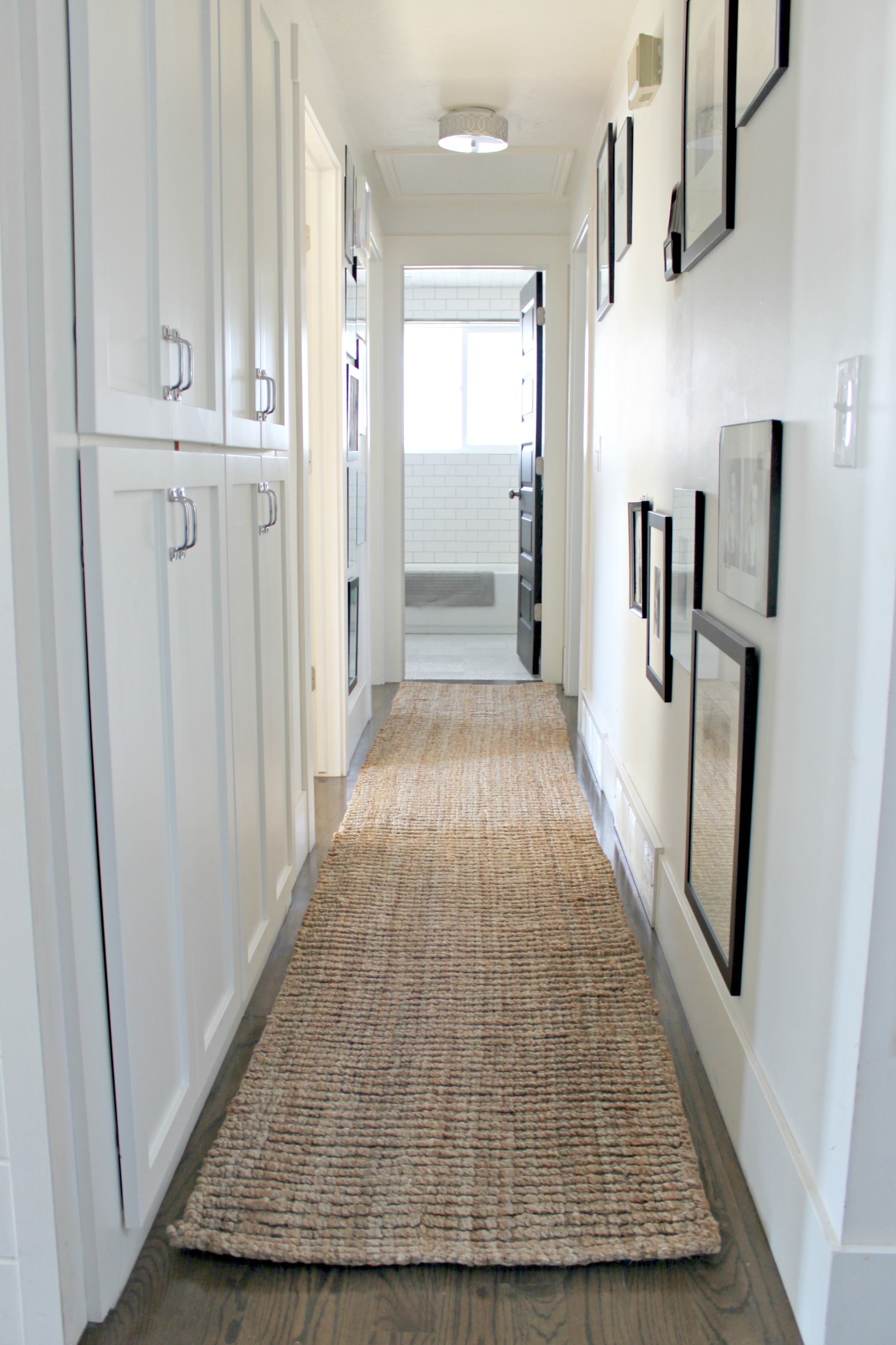 Hallway re fresh - Alfombras de pasillo ...
