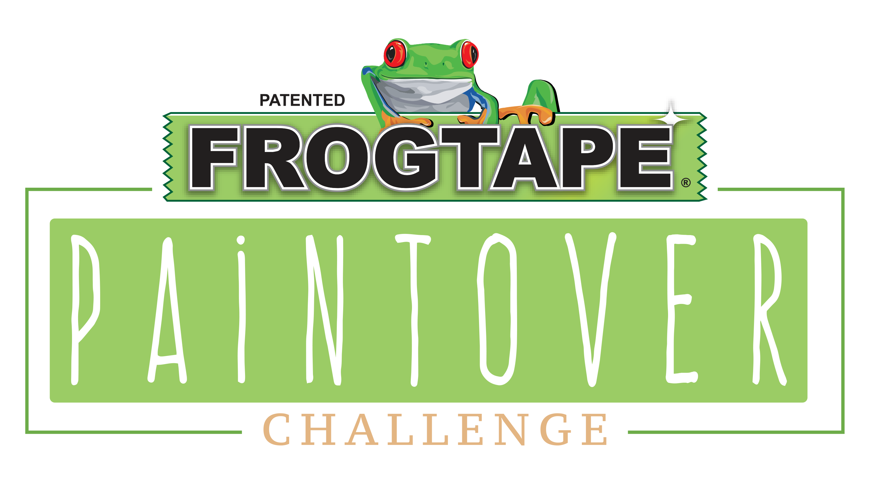 PaintOver Challange FINAL_LOGO-DARK-FROG (1)